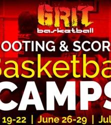 GRIT-basketball-fall-cmps-2017-mailchimp-header