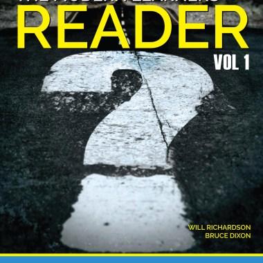 Modern Learners Reader Vol 1