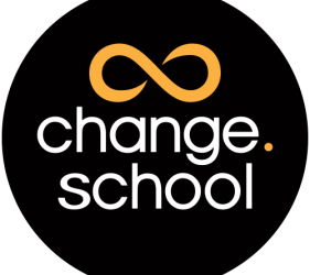 change.school-logo-stacked-in-black-circle