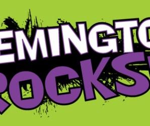 flemington-rocks-logo-600px