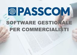banner-passepartout-passcom