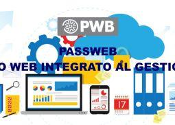 Banner Passweb