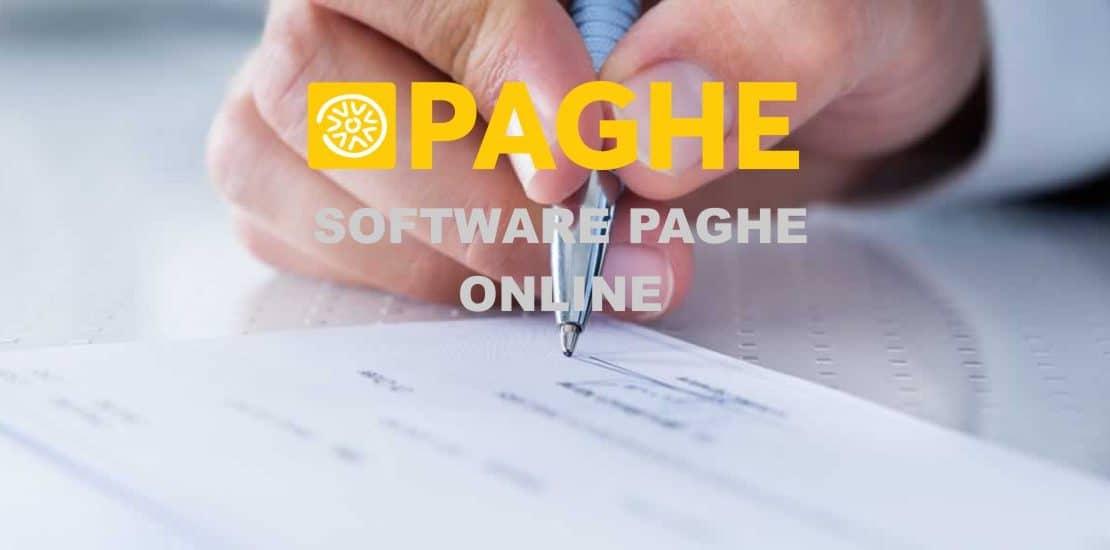 Passepartout Paghe