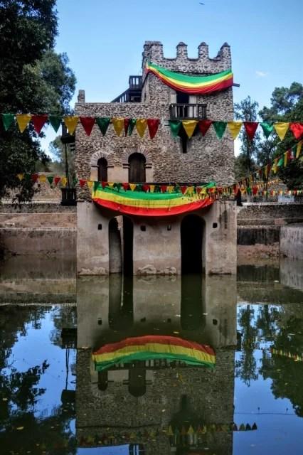 ethiopia, africa