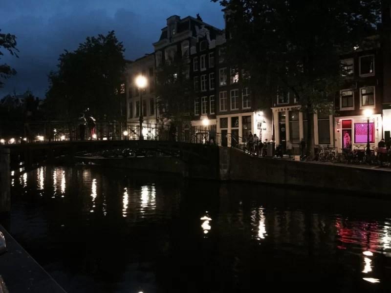netherlands, amsterdam, europe