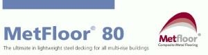 metfloor 801