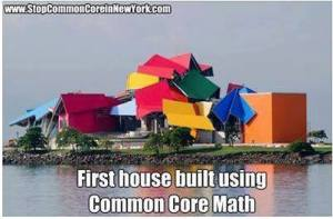 CC_Math_HouseBuilt