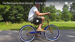 Why Common Core math is not as easy as riding a bike