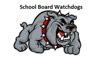 School Board Watchdogs