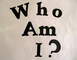 "Teaching ""self identity"" in Kindergarten – the Battle Ground School District – What's your district doing?"