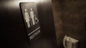 Obama's Transgender Student Bathroom Policy Blocked by Judge