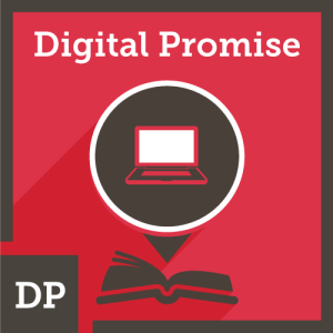 Digital Promise Initiative?
