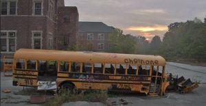 America's Public Schools Are No Longer Serving the Public?