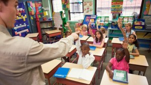 Republicans and the lost promise of local control in education