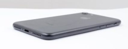 iphone gray