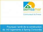 130913-Semsamar