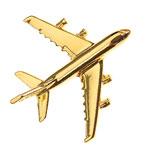 230913-AirFranceb