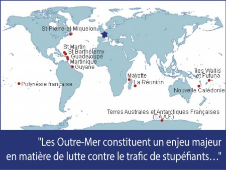 230913-Outremer