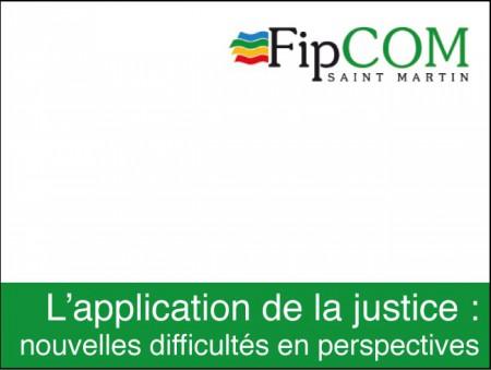 031013-FIPcom