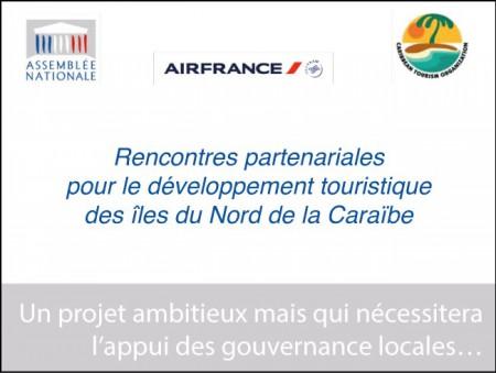 231013-AirFrance