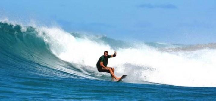 111113-Surf10