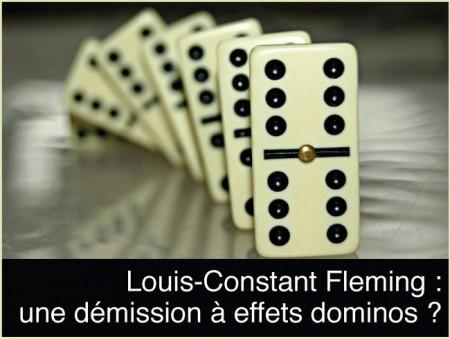 291213-Dominos