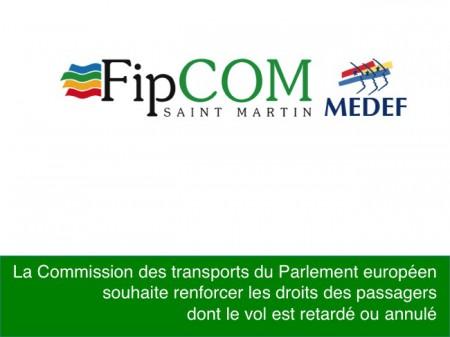 140114-Fipcom