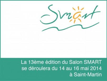 200114-Smart