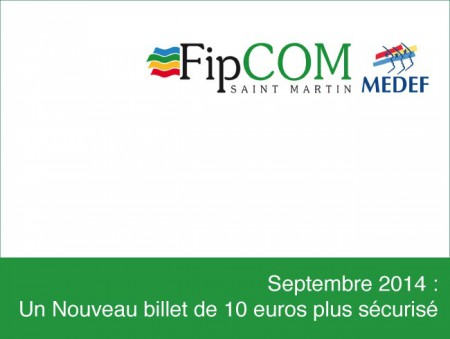 060214-Fipcom