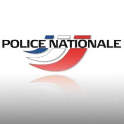 200214-PoliceNationale