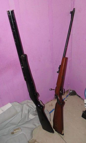 190814-Guns