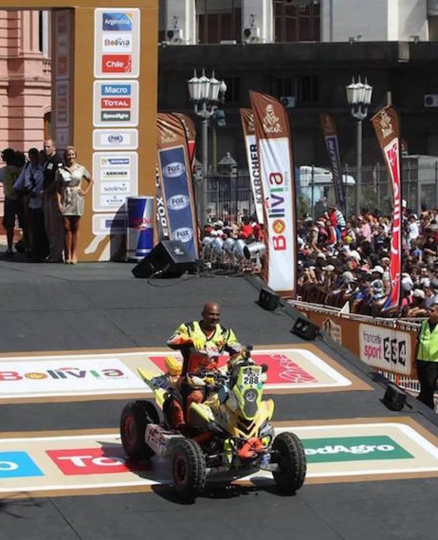 050115-Dakar1