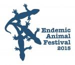 Endemic-Animal-Festival-2015-Logo