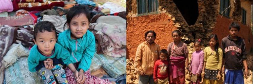 060515-Nepal