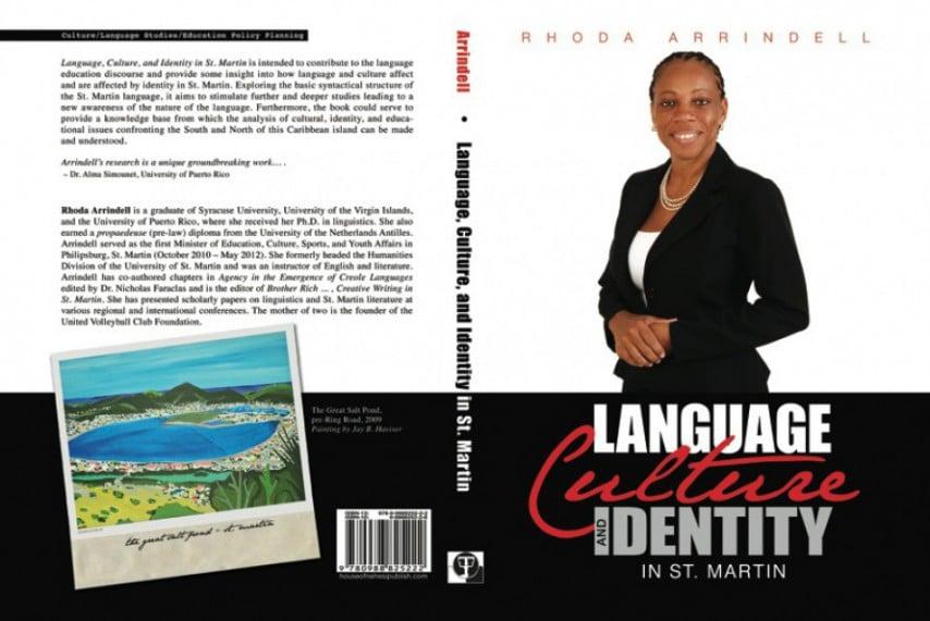 LANGUAGE_cover.1-890x595