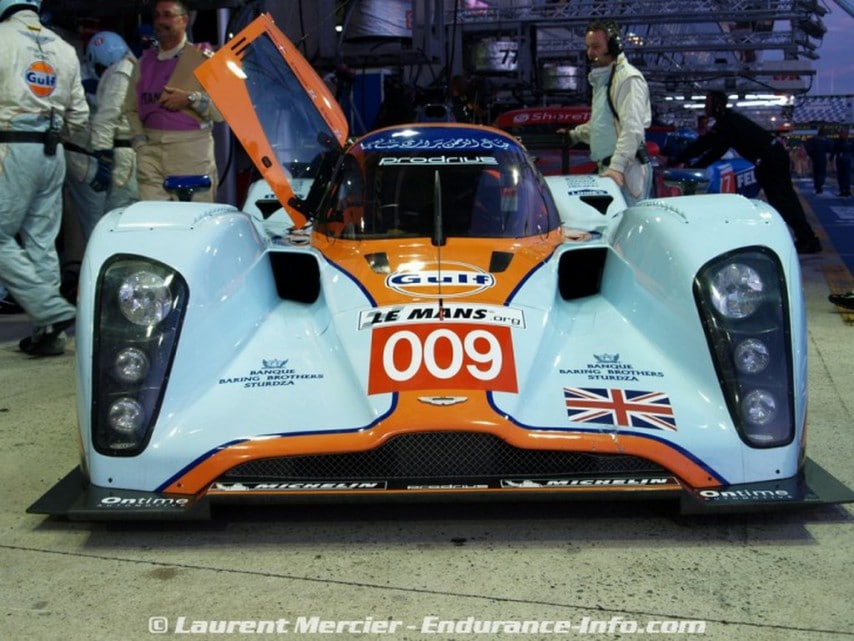 L8-2010_LeMans_Qualifs1_LM_06-728x546