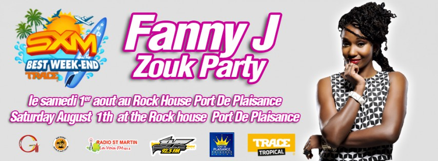 ticket-Fanny-J
