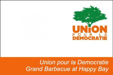 barbecue-UD-english