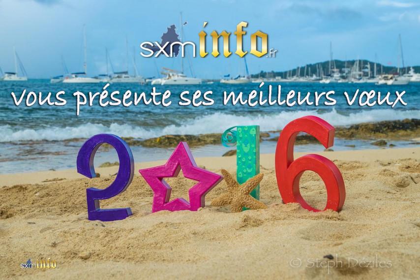 2016-sxminfo