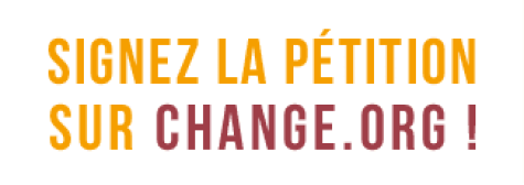 signez_petition_change_org