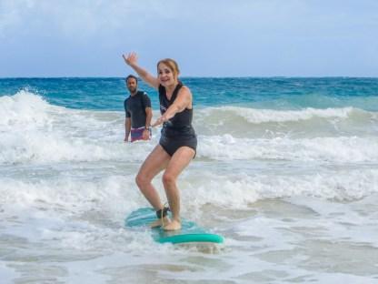 bob-carole-surf-st-maarten-05