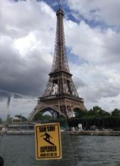 SXM-Surf-Explorer-David-Tour-Eiffel-Paris-France