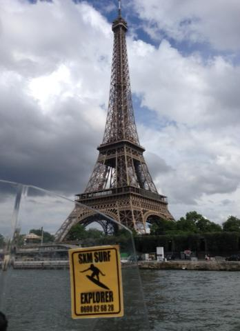 SXM-Surf-Explorer-David-Tour-Eiffel-Paris-France