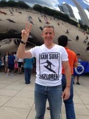 SXM-Surf-Explorer-Eric-Cloud-Gate-Chicago