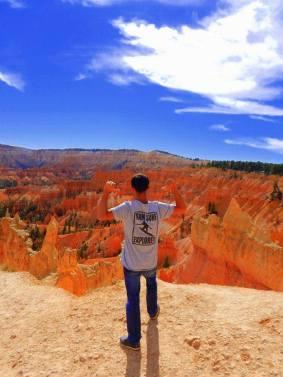 SXM-Surf-Explorer-Yannick-Bryce-Canyon-Utah-USA