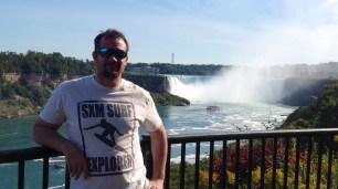 SXM-Surf-Explorer-Max-Niagara-falls