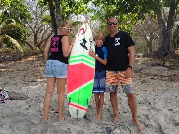 SXM-Surf-Explorer-Famille-Ruillet-Costa-Rica