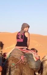 SXM-Surf-Explorer-Christina-Mauritanie-Sahara