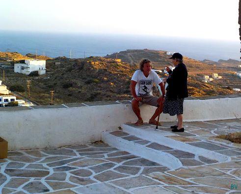 SXM-Surf-Explorer-Charles-Ios-island-Cyclades-Greece