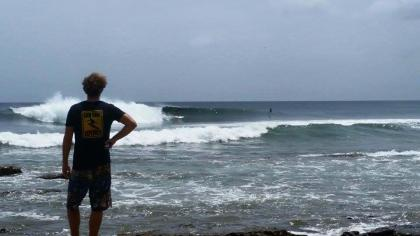 SXM-Surf-Explorer-Florian-Yankee-San-Juan-del-sur-Nicaragua